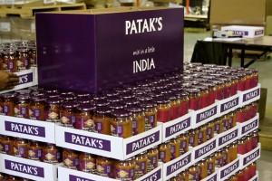 Patak's PD by REPACK CANADA - Dec12_14